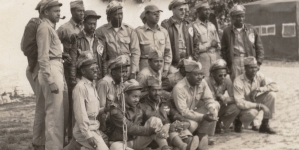 The Tuskegee legacy remembered