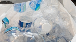 What can we do about the plastic problem?