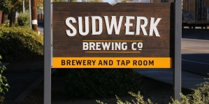 Hops and Hip Hop: Sudwerk's Beers and Beats event