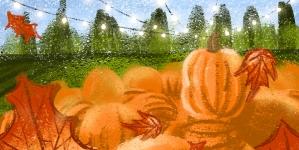 Davis celebrates fall with annual festival