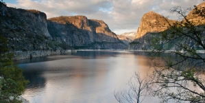 It's time to restore Hetch Hetchy