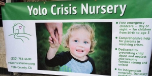 Yolo Crisis Nursery looks to expand services