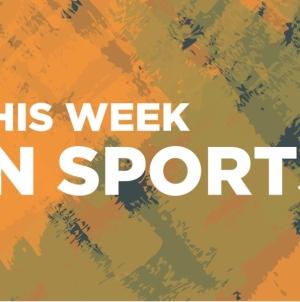 UC Davis sports to catch on Picnic Day