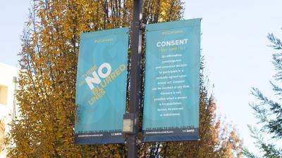 UC creates Title IX student advisory board