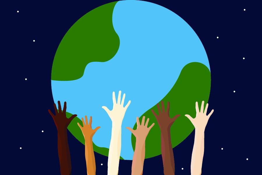 Environmental Justice comes into focus