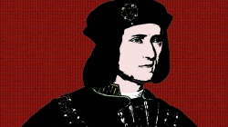 Female Richard III