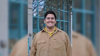 Senator Term Review: Marcos Rodriguez