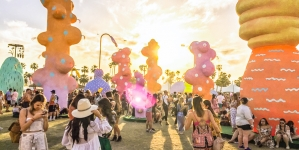 Coachella 2018: Is it worth it?