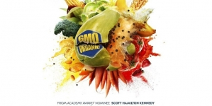Genetically Modified Food For Thought