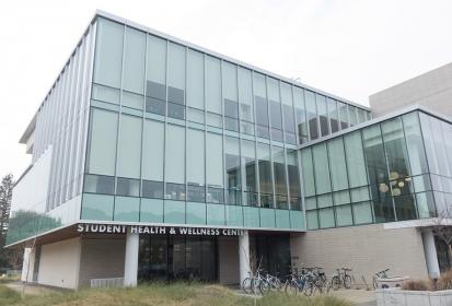 Meeting student mental health needs at UC Davis