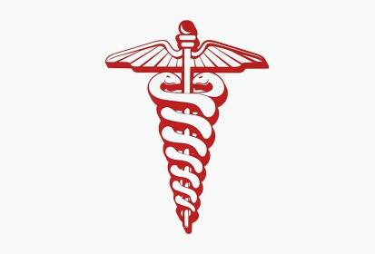 Nursing: A world of opportunities