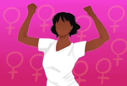 Women's resources: Is UC Davis doing enough?