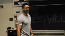 Vegan bodybuilding as alternative to animal protein bulking