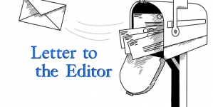 Letter to the Editor: Chancellor May: ICA's alleged violation of student fee initiatives