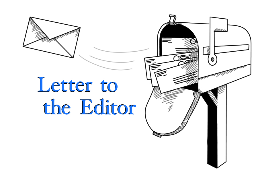 Letter to the Editor: Leaving Greek life unchecked enables entitlement among members