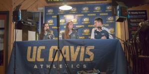 UC Davis Coaches Show