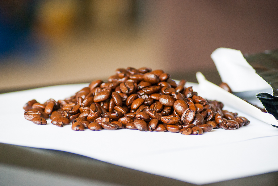 Coffee may be the game changer for reversing climate change skepticism