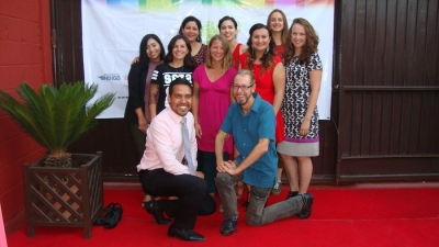 Humanizing Deportation project tells story of deportees through video