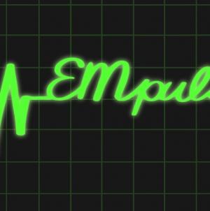 EM Pulse: revolutionizing emergency medicine