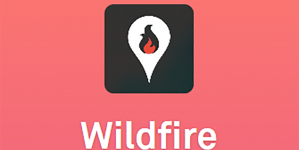 Berkeley alumni's Wildfire App connects college communities