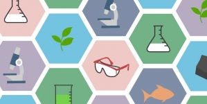 A Co-op for Scientists