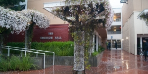 Emerson Hall project approved for UC Davis housing expansion