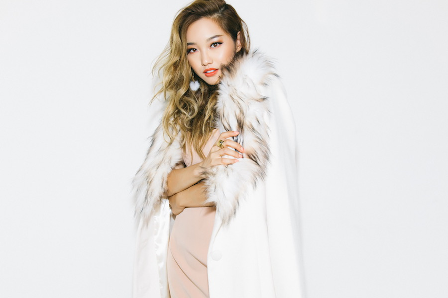 Jenn Im: 4.1 million and counting