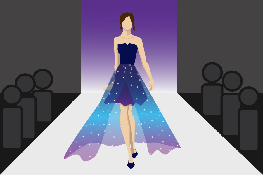 UC Davis Fashion & Design Society to hold annual Picnic Day Fashion Show