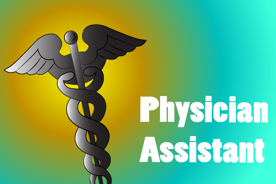 Physician Assistants The New Movers And Shakers Of