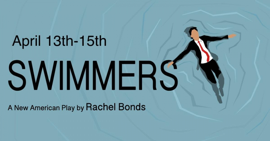 """Studio 301 to produce """"Swimmers"""""""