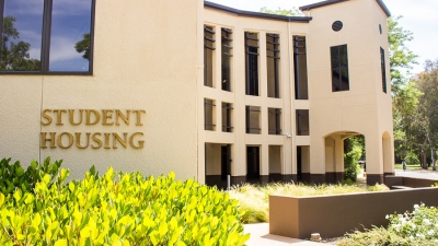Student housing accused of perpetuating culture of fear among resident advisors