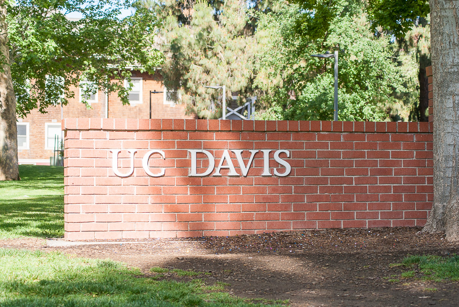 Humor: UC Davis, inspired by internet service providers, offers new bracketed tuition system