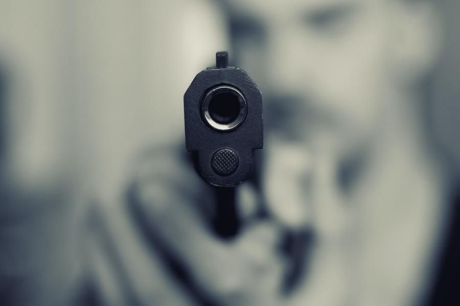 Closer look at gun fatalities