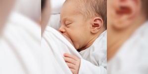 UC Davis discovers new essential probiotic for breast milk-fed babies