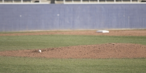 Hooper's big bat propels Aggies past Anteaters