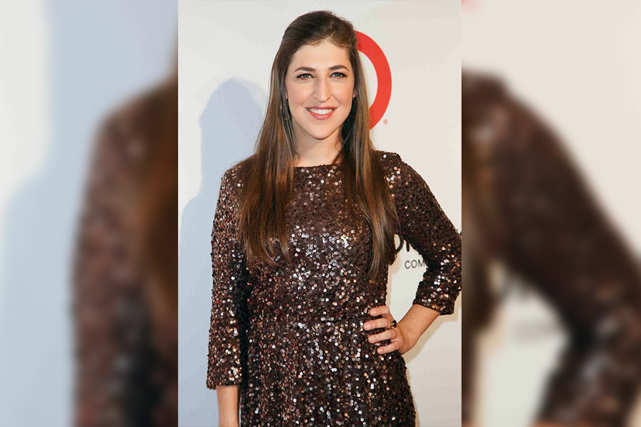 Mayim Bialik, Kamala Harris, John Lewis cancel UC speeches following AFSCME pressure