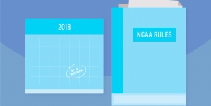 How NCAA is becoming more academically focused