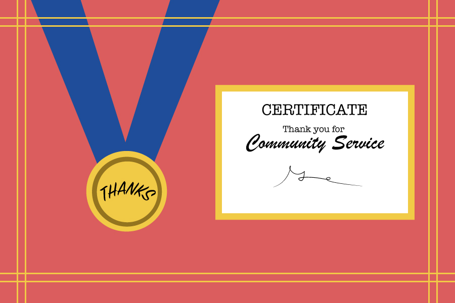 Thong Hy Huynh awards presented to active Davis community members