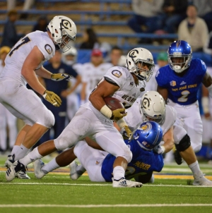 UC Davis Football: 2018 season preview and game 1 recap