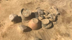 Why archeologists dislike Indiana Jones