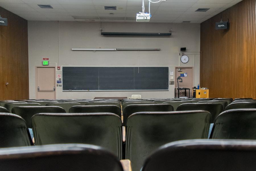 Campus culture wars