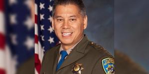 An interview with UC Davis Police Chief Joe Farrow