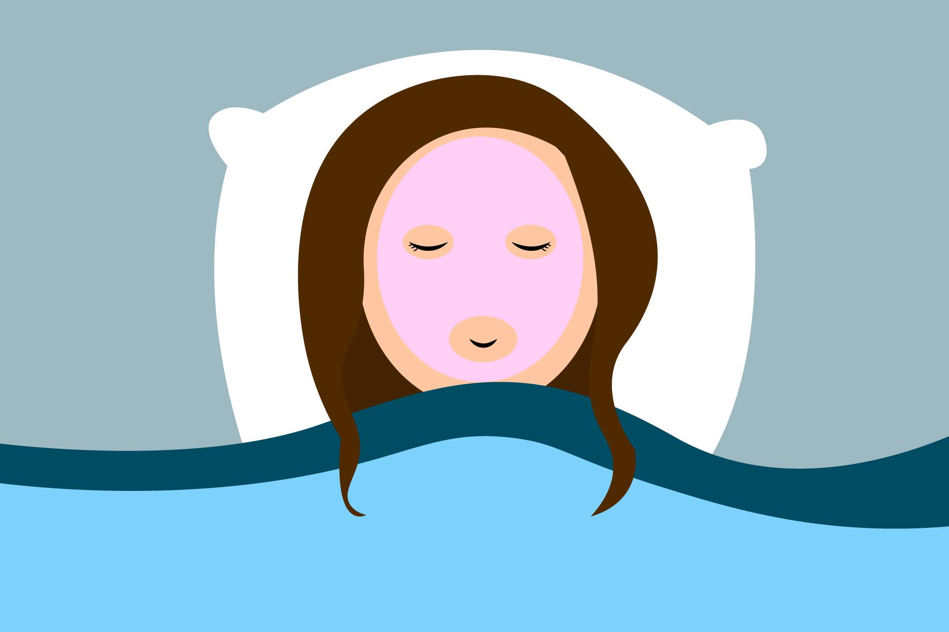 De-stress to impress: How to destress as a student