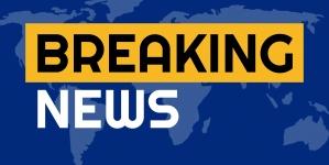 CBS 13 camera stolen by robbers on campus, getaway car strikes victim