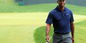 Tiger Woods' latest victory puts career in retrospect