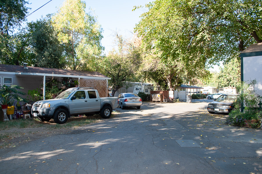 Council approves ordinance to protect mobile home park residents