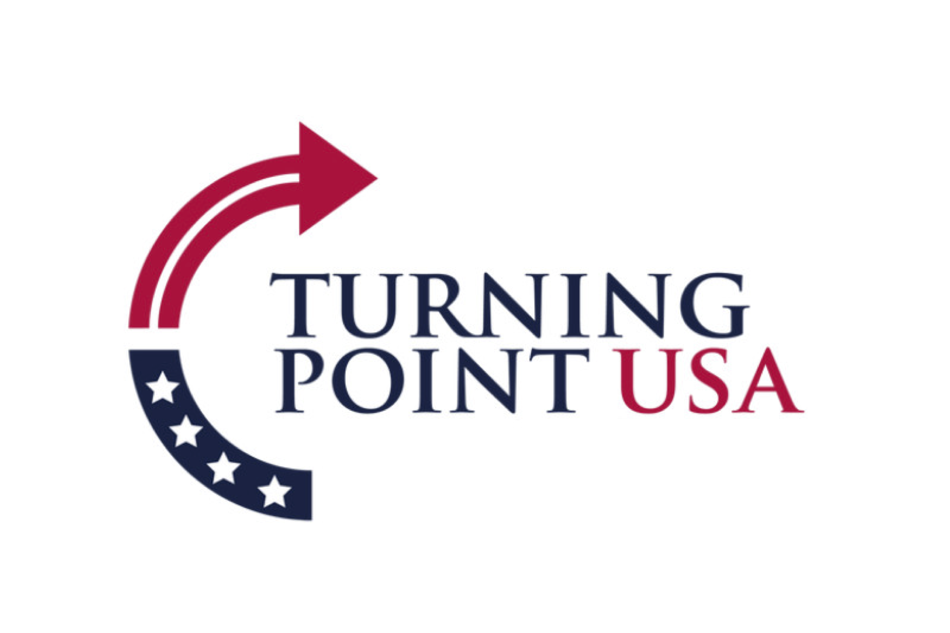 The Turning Point Fiasco: Could organization be operating on campus?