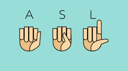 UC Davis to offer first-ever ASL course