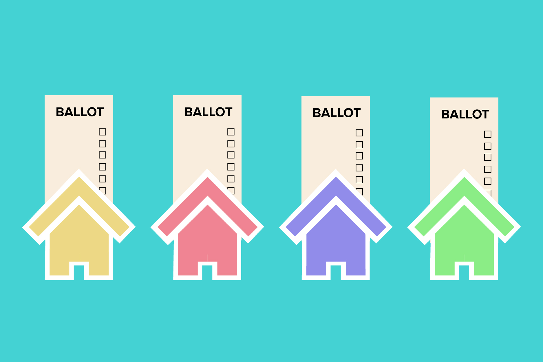 Davis housing crisis comes to the ballot box
