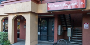 Ally Property Management: Ally or enemy?